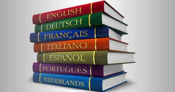 Translation, Interpreting & Transcription