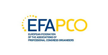 European Federation of Associations of Professional Congress Organisers (EFAPCO)