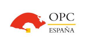 OPC España
