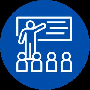 TISA: Organización y gestión de congresos y eventos