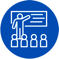 Organización y gestión de