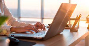 servicio marketing online