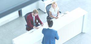 TISA: Servicio de secretaría permanente